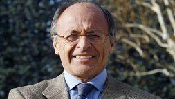 Milan, Pellegatti attacca: Che tristezza, ora basta
