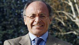 Più soldi per il mercato del Milan, Pellegatti spiega perché