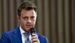 Inter-Juve: Bufera sul web dopo le parole di Rizzoli