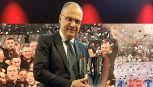 Suma irrita i tifosi del Milan: Capite perchè bisognava venderlo?
