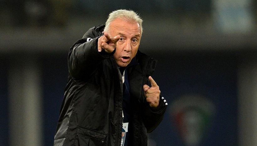 Milan, senti Zac: Giampaolo è come me, ma c'è un dettaglio