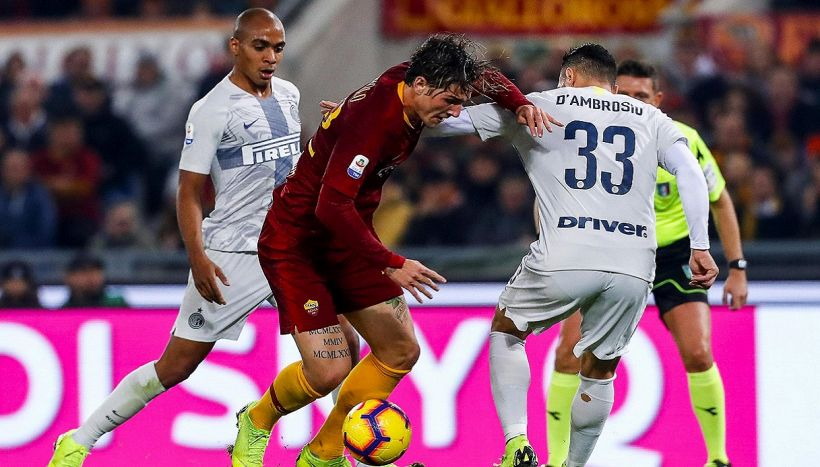 Inter, quanti rimpianti per Zaniolo