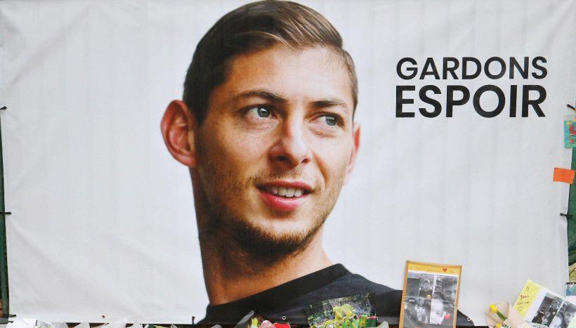 Scomparsa di Emiliano Sala, su FIFA 19 si specula sul giocatore