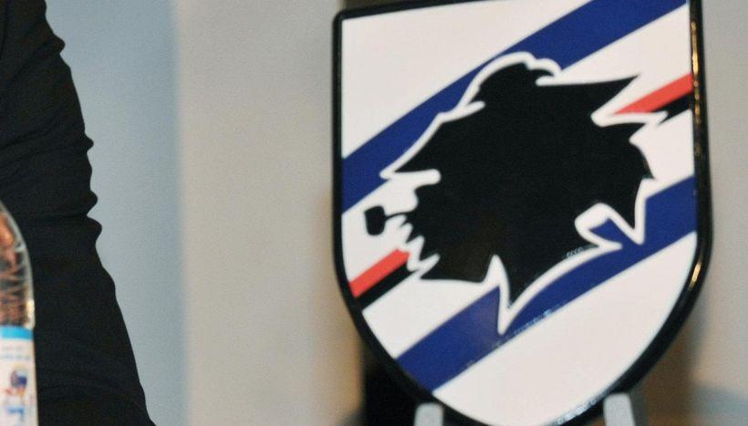 FIFA 19, la Sampdoria ingaggia la stella del calcio virtuale