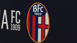 FIFA 19, scende in campo anche il Bologna eSports