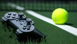 Agli Australian Open anche un torneo di Fortnite: com'è andato