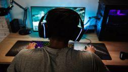 Fortnite, l'Infinite Dab fa guadagnare 2mila $ a uno youtuber