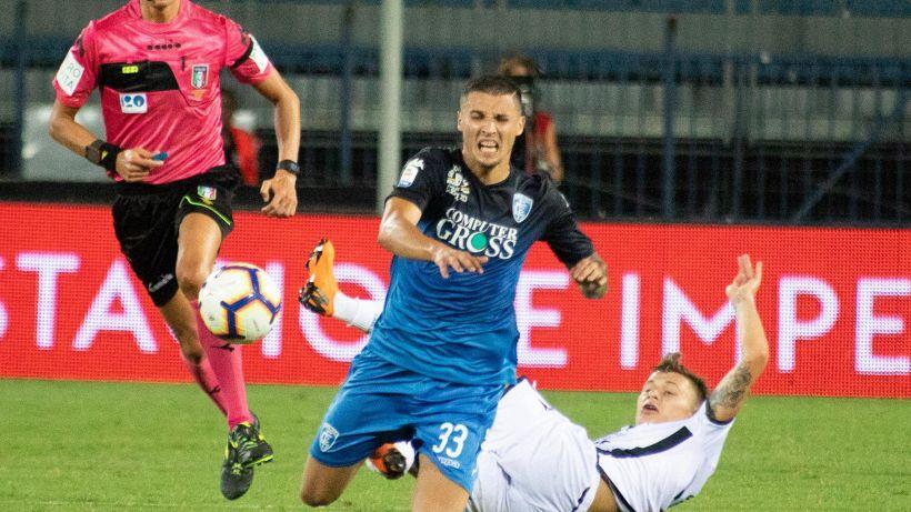 Suma, che polemica con Juve e Napoli per Krunic
