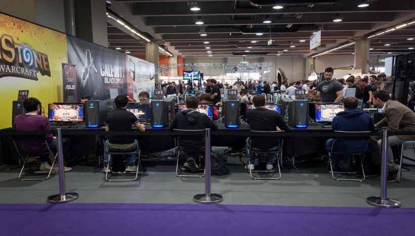 Fortnite Secret Skirmish: tutto sul torneo da 500mila dollari