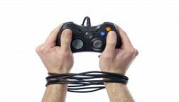 Fortnite, serve un'ente che tuteli i player: la proposta di Myth
