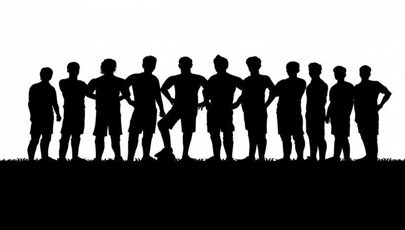 FIFA 19, rivelata la rosa dell'anno: valori TOP degli attaccanti