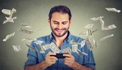 Streamer riceve 75mila dollari durante una diretta di Fortnite