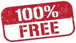 Fortnite, Salva il Mondo è gratis: ecco per chi
