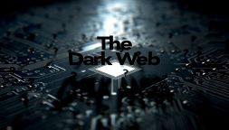 Fortnite nel dark web: i V-Buck usati per riciclare denaro sporco