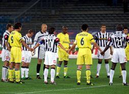 Juventus-Chievo: dalla papera di Buffon al tris di Pellissier