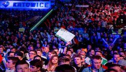 Fortnite: tutto sul primo ESL IEM Katowice Battle Royale