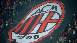 Milan, perché il 24 gennaio è un giorno speciale