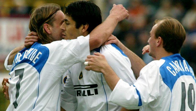 Delusione Inter, l'ex nerazzurro è senza freni su Twitter
