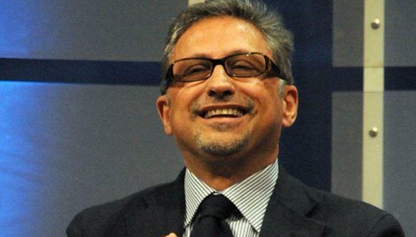 Napoli, Alvino: Campionato a rischio, due i responsabili