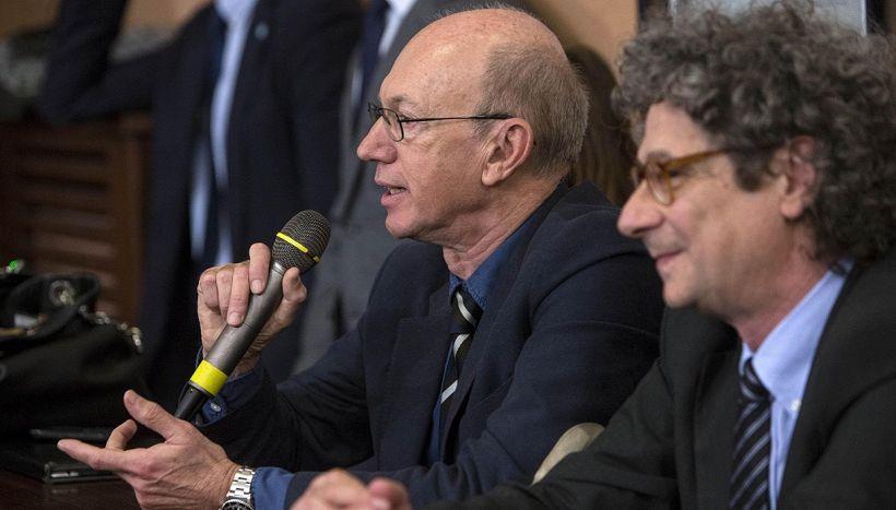 """""""Coppia gol e cambio in mediana: Milan riparti così"""""""