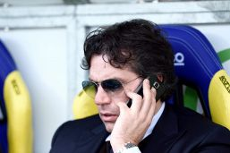 Ceccarini sicuro: Salta James? Tre alternative per il Napoli