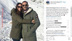 Debora Salvalaggio, il gol più bello di Quagliarella