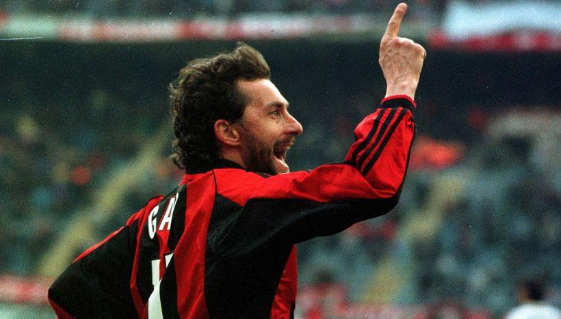 Accadde oggi, il Milan ne rifila 5 all'Inter di Ronaldo