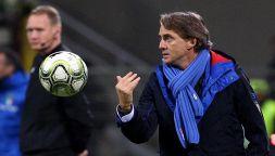Strano ma vero: solo l'Inter di Mancini come questa Juve