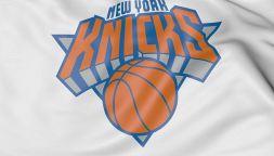 K.O. per la famosa squadra di basket: tutta colpa di Fortnite