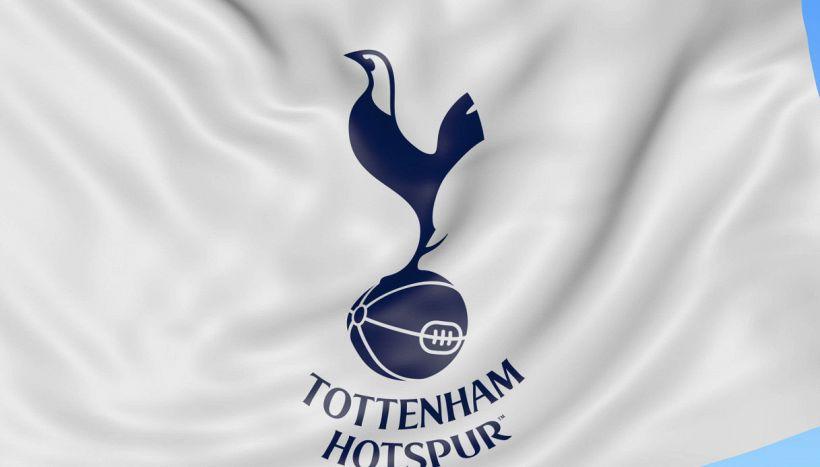 Fifa19, un pro player italiano diventerà giocatore del Tottenham?