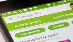 La tassa sui ricavi di Google tiene Fortnite fuori dal Play Store