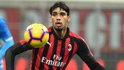 Fifa 19, crescita e skills del calciatore Lucas Paquetà