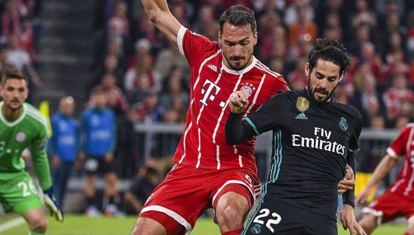 FIFA 19: 5 calciatori migliori nel gioco che nella vita reale