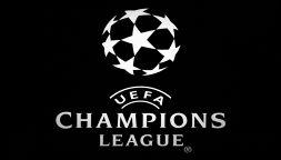 Fifa 19, è record per la Champions League: i numeri e un regalo