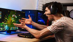 Tutti i record di Fortnite, Epic Games rilascia i dati ufficiali