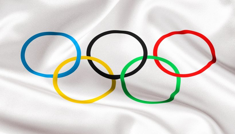 "ESports, per Alfons Hörmann ""non esistono"": niente olimpiadi"