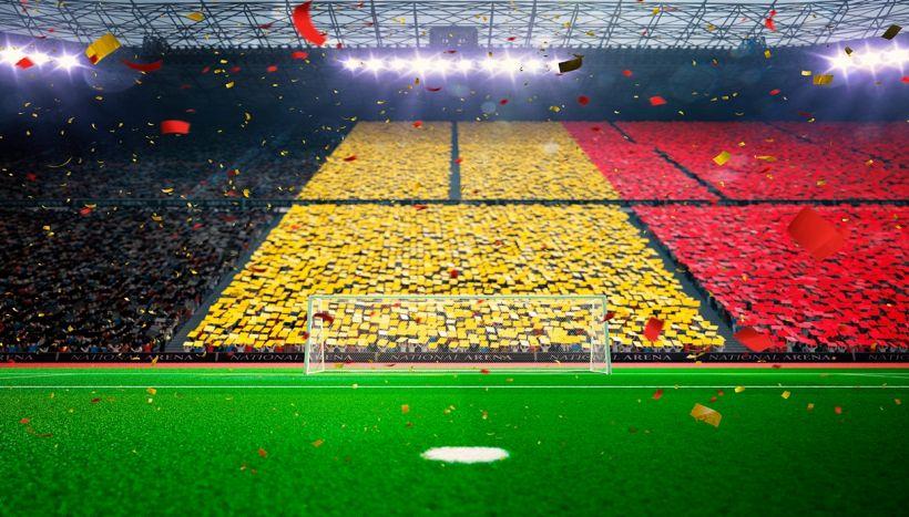 Fifa 19, stop all'acquisto di Fifa Points: in Belgio una legge