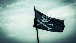 Fortnite, la prima immagine della stagione 8: sarà a tema pirati?