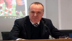 Fifa 20 o PES 2020, in arrivo la Serie B italiana con licenza?