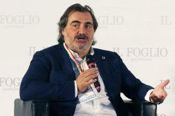 """Napoli, Pardo: """"È bravo ma non è intoccabile"""""""