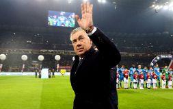 Ecco chi può essere bocciato a giugno dal maestro Ancelotti