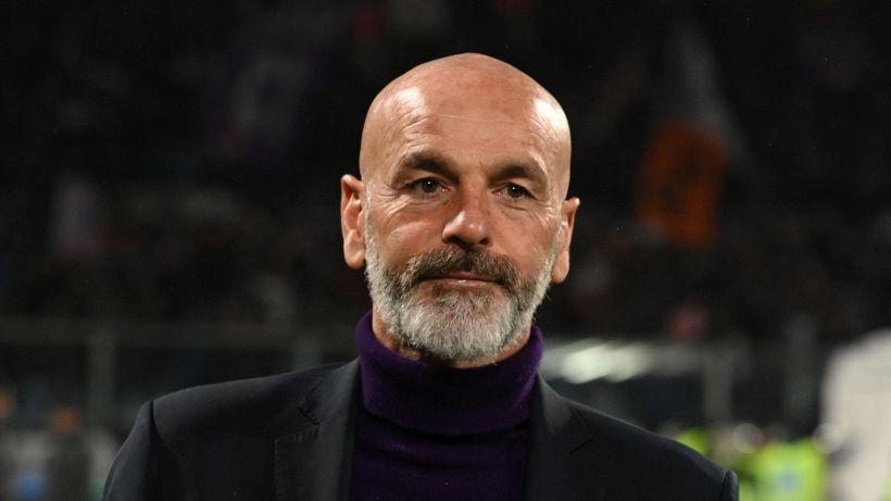 SONDAGGIO - Pioli è l'allenatore giusto per rilanciare il Milan?