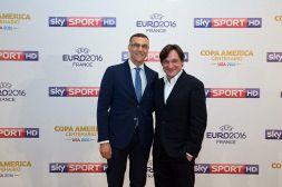 Italia, i tifosi social si divertono a commentare... il commento