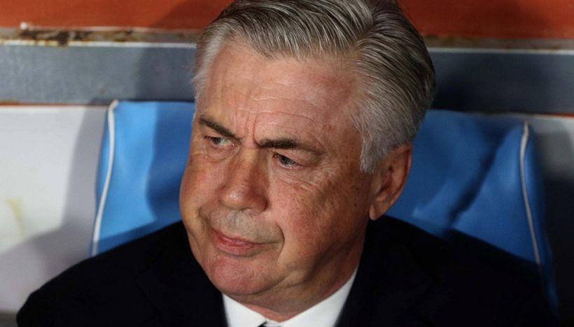 Pistocchi demolisce Ancelotti nel confronto con Sarri, è polemica