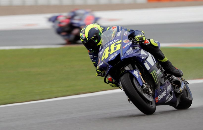 MotoGP 2019, calendario gran premi: dove vedere in tv e streaming