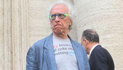 """Mughini: """"Calciopoli non è bastata, così rispondo a chi ci odia"""""""