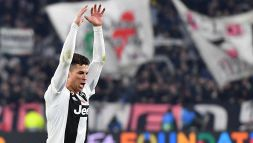 Pistocchi spiega perché Ronaldo non è un campione