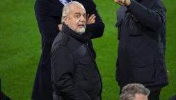 """Bellinazzo: """"Milan e Inter pronte al sorpasso sul Napoli"""""""