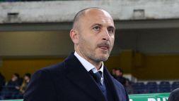 """Venerato: """"Inter vicina a un big che ha detto no al Napoli"""""""