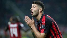 """Collovati: """"Ecco come il Milan deve valorizzare l'attacco"""""""
